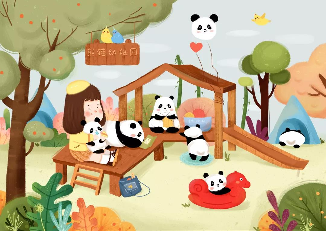 http://image.gongyi.la/org/451/album/2019/05/0138e96c455846878b688c5088fceafe.jpg