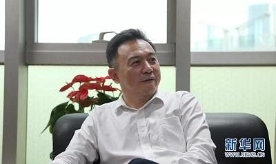 http://image.gongyi.la/org/451/album/2019/10/61e7af7e53e34eb7a9e45f0e9c5fa2f8.jpg